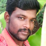 Raj from Tuticorin | Man | 25 years old | Sagittarius