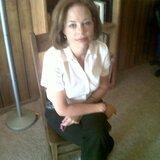 Lucina from Okemos | Woman | 40 years old | Taurus
