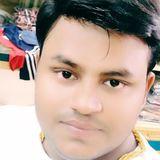 Dau from Datia | Man | 25 years old | Virgo