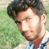 Raju from Penugonda | Man | 28 years old | Taurus