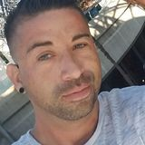 Damian from Baldwin Park | Man | 40 years old | Libra