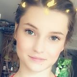 Kristyna from Oakham   Woman   24 years old   Cancer