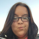 Ash from Van Vleck | Woman | 23 years old | Virgo