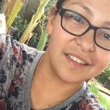 lds (mormon) singles women in Fresno, California #5