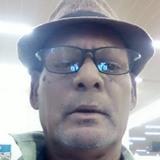Ashok from Port Louis | Man | 65 years old | Taurus