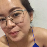 Cathy from Dunedin | Woman | 25 years old | Capricorn