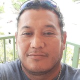 Papi from Fort Lauderdale | Man | 50 years old | Gemini