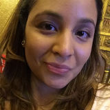 Vanessa from Jackson Heights | Woman | 34 years old | Aquarius