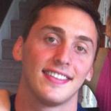 Derek from Olmos Park | Man | 28 years old | Sagittarius