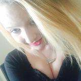 Chloejade from Stroud | Woman | 23 years old | Gemini