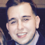 Joe from Freehold | Man | 26 years old | Libra