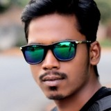 Nikhil from Udaigiri | Man | 28 years old | Sagittarius