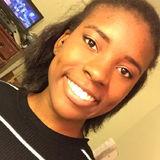 Mia from Madison | Woman | 24 years old | Gemini