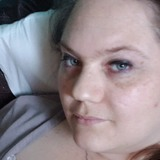 Ellierose from Spooner   Woman   38 years old   Pisces