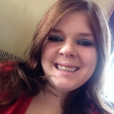 Katielove from Moberly   Woman   25 years old   Sagittarius