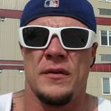 Ryan from Winnipeg | Man | 40 years old | Cancer