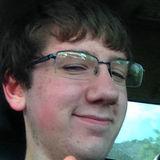 Kodie from Huntington | Man | 23 years old | Leo