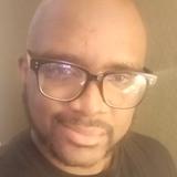 Mrfete from Fargo | Man | 34 years old | Leo