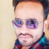 Pradip from Frankfurt am Main | Man | 30 years old | Pisces