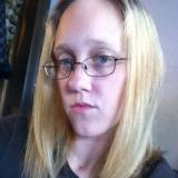 Joanna from Downingtown | Woman | 35 years old | Gemini