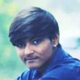 Jaykpateljp from Visnagar   Man   21 years old   Pisces