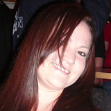 Bttrfly from Montgomery | Woman | 34 years old | Gemini