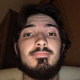 Tyler from Lakeland | Man | 26 years old | Virgo