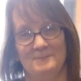 Sherry from Waynesboro | Woman | 53 years old | Gemini