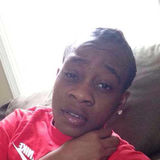 Kayne from Parkville   Woman   26 years old   Capricorn