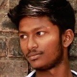 Prakash from Villupuram | Man | 22 years old | Taurus