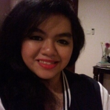 Zee from Stoke-on-Trent | Woman | 29 years old | Virgo
