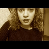 Gooms from Thonon-les-Bains | Woman | 26 years old | Virgo