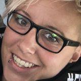 Diesarah from Wolfenbuttel | Woman | 34 years old | Aries