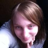 Xxjamiaxx from Wellsboro | Woman | 26 years old | Leo
