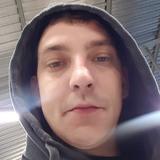 Rycu from Southampton   Man   31 years old   Aries