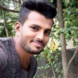 Gourav from Latur | Man | 25 years old | Sagittarius