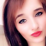 Alisson from Bruay-la-Buissiere | Woman | 21 years old | Capricorn