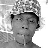 Daquane from Dallas | Man | 25 years old | Gemini