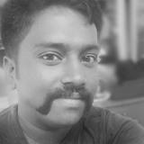 Harilove from Chennai | Man | 32 years old | Capricorn