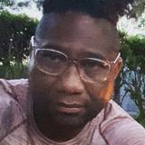 Docdeviliku from Goldsboro   Man   46 years old   Leo