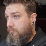 Andrw from Prudenville   Man   37 years old   Virgo