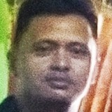 Ade73B from Balikpapan | Man | 42 years old | Scorpio