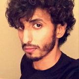 Mohammd from Qal`at Bishah | Man | 26 years old | Capricorn