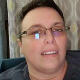 April from Pensacola   Woman   48 years old   Pisces