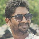 Raaz from Guwahati | Man | 31 years old | Capricorn