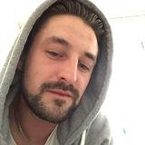 Ashleyt from Hockley | Man | 31 years old | Gemini