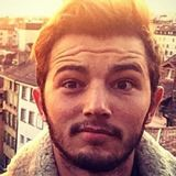 Valdeloire from Chambery | Man | 26 years old | Pisces