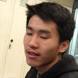 Kikmeguy from Cherokee | Man | 24 years old | Leo