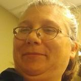 Jen from Marshalltown | Woman | 46 years old | Aquarius