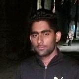 Viku from Churu | Man | 21 years old | Sagittarius